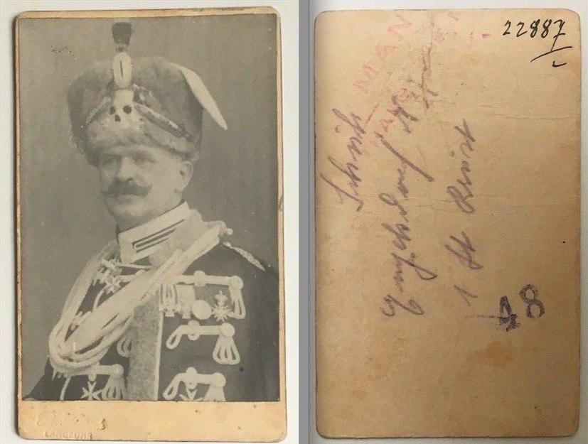 Leibhusar Langfuhr Danzig 1.jpg