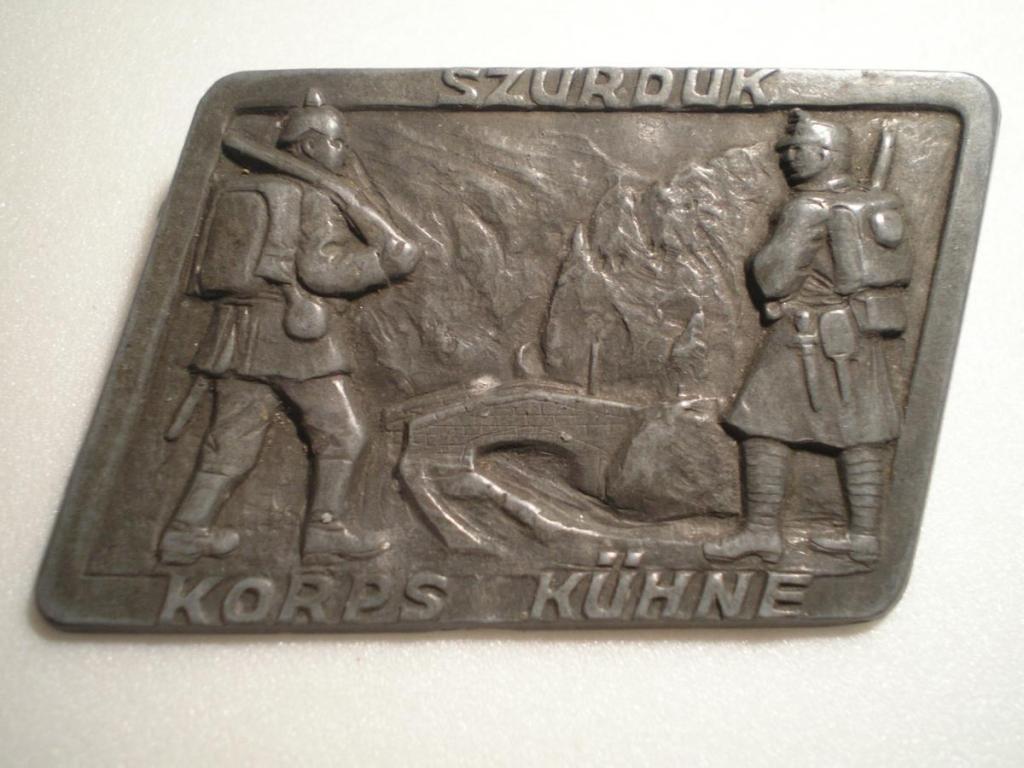 Korps Kühne.JPG