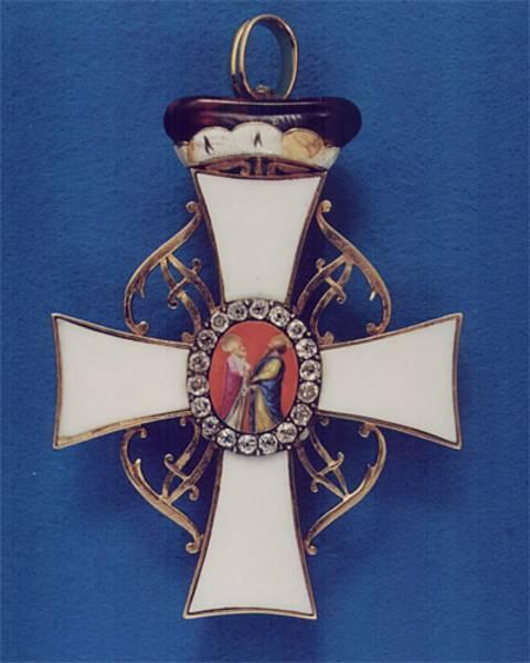 Domherrenkreuz zu Merseburg.jpg