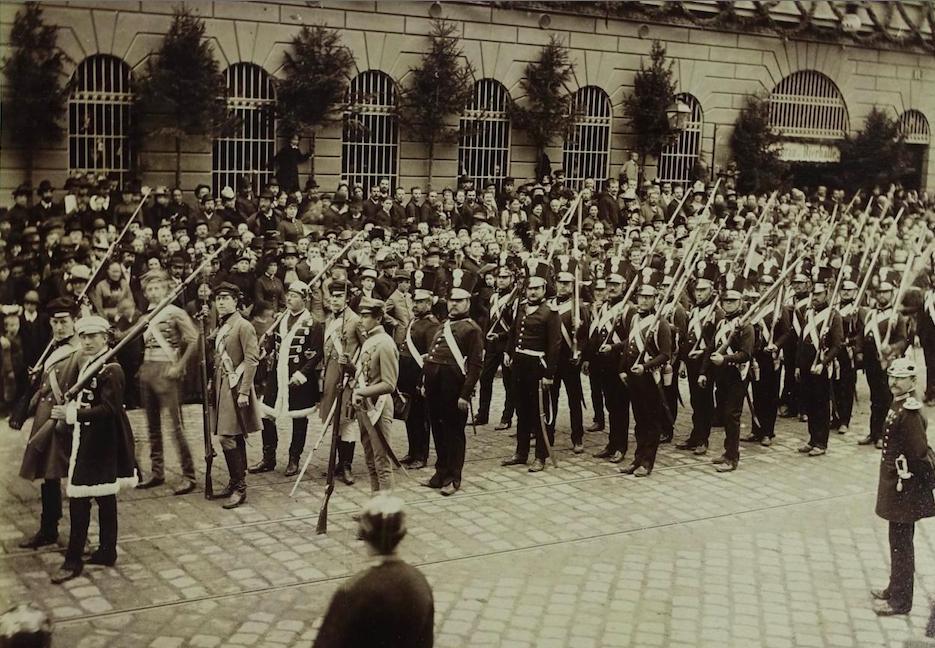 Centennial Reenactment 1888.jpg