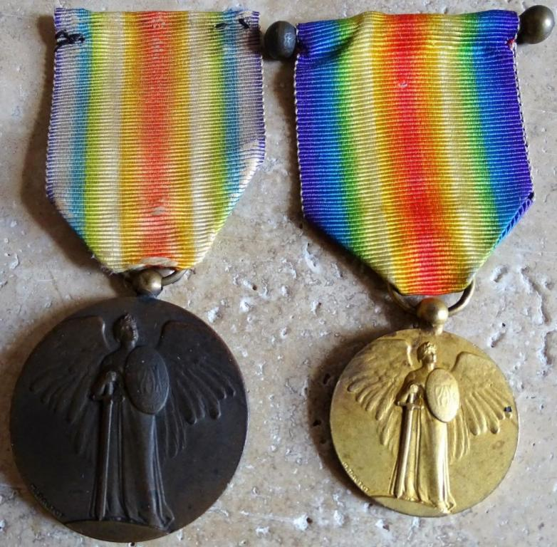 Victory France unoff T2 obverse low.jpg