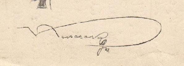GM 1917-signature.jpg