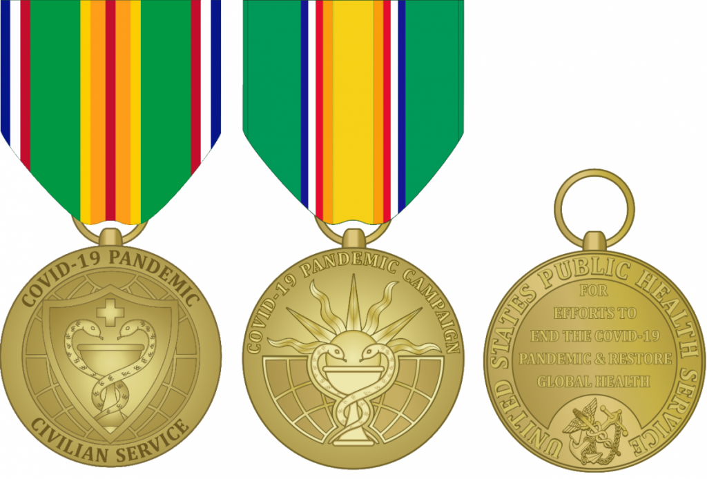 USPHS COVID19 Medals.png