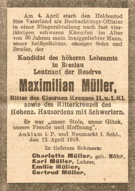 Muller, Maximilian.JPG