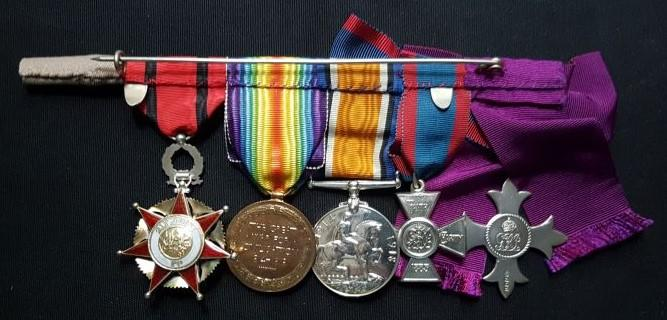 May Chadwick MBE ARRC MiD Medals Reverse Small Definition.jpg
