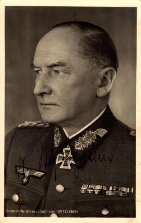 Erwin_v._Witzleben 258 (1).jpg