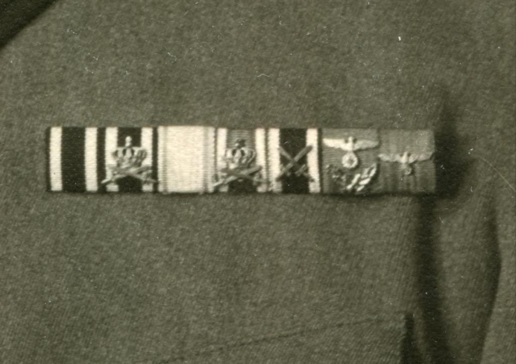 Generalmajor Hermann-Erich Voigtl 332.jpg