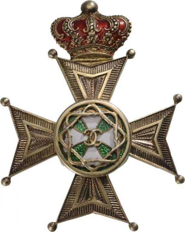 Romania Breast Star.jpg