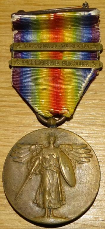 319 medal.JPG