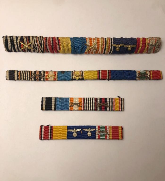 Ribbon bar#1.jpg