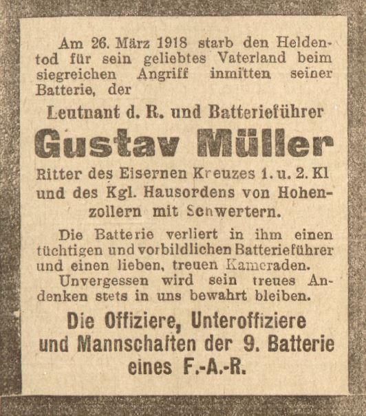 Muller, Gustav.JPG
