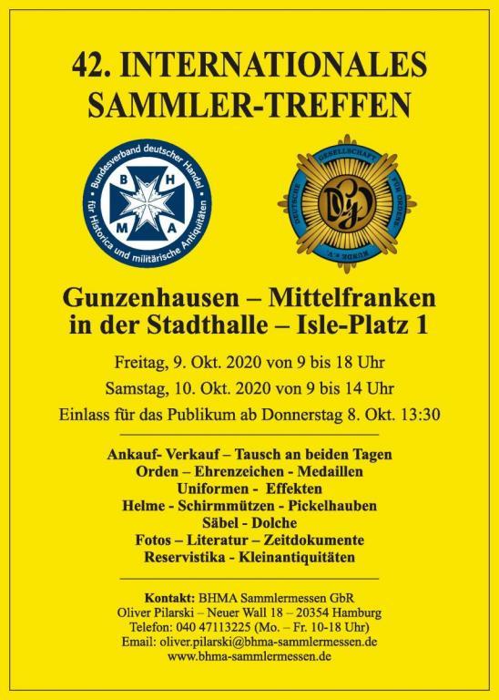 GunzenhausenFlyer2020.jpg