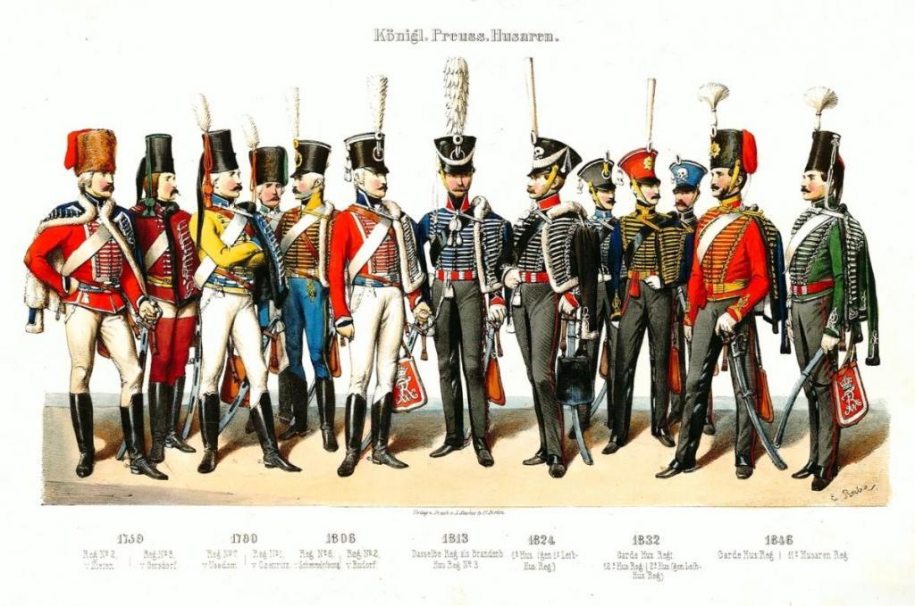 Preussische_Husaren_Uniformtafel.jpg
