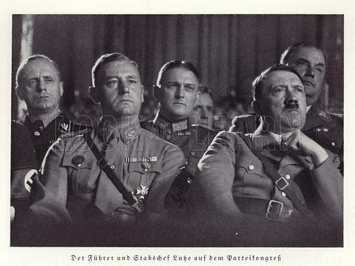 XD169124_Hitler-with-Viktor-Lutze-at-the-Nazi-Party-Congress-Nuremberg-1936.jpg