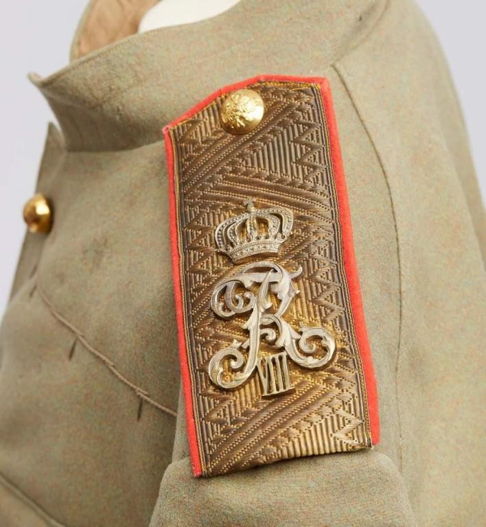Сумский 1-й гусарский полк.jpg