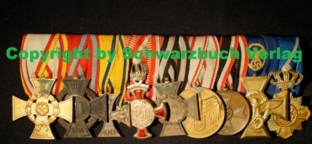 NCO medal bar.png
