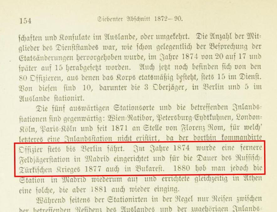 Geschichte des reitenden Feldjägerkorps S. 154 2.jpg
