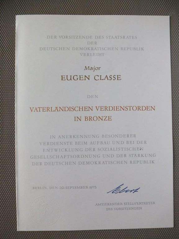 Classe VVO Urk Bronze.jpg