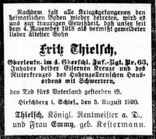 Thielsch, Fritz.JPG