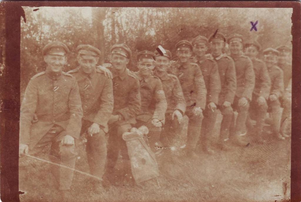 unbekannt (EKII, MG-SS.Abz., Gruppe).JPG