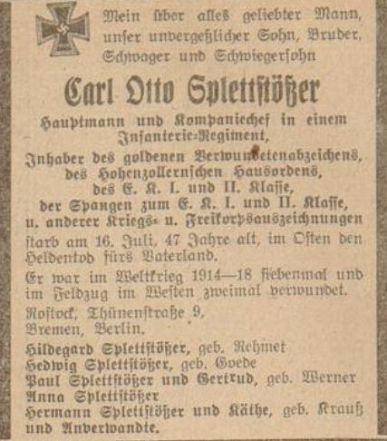 Splettstosser, Karl Otto.JPG