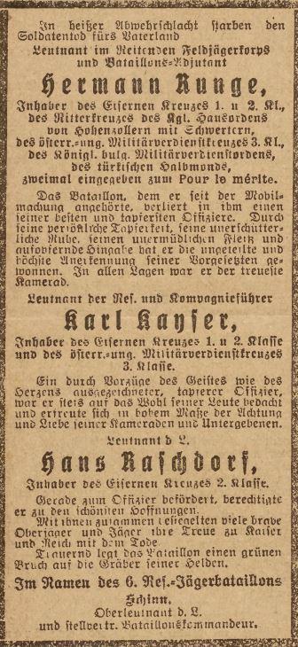 Runge, Hermann.JPG