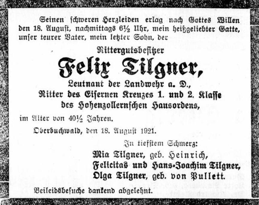 Tilgner, Felix.JPG