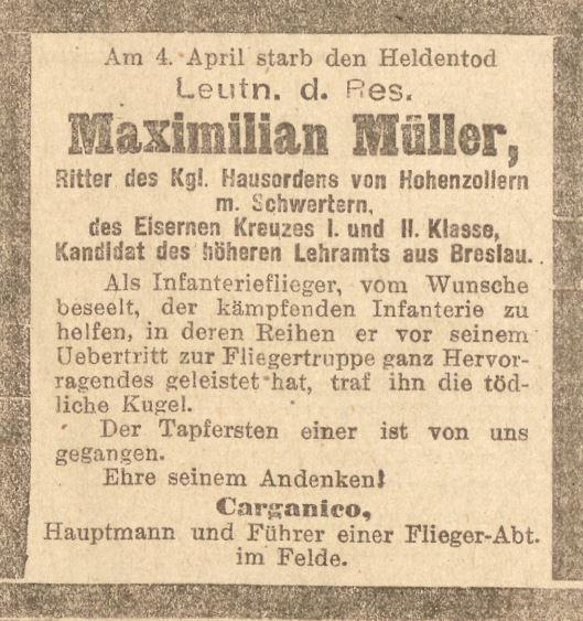Muller, Maximilian - Hptm Carganico.JPG