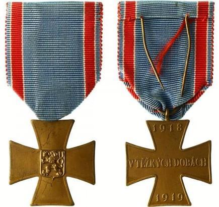 Pamětní_odznak_Čs._dobrovolce_z_let_1918-1919.jpg