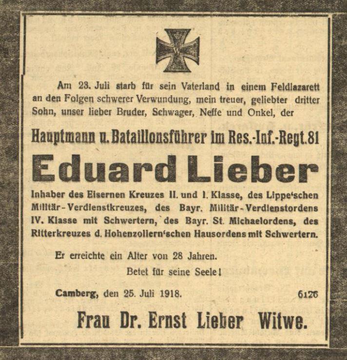 Lieber, Eduard.JPG