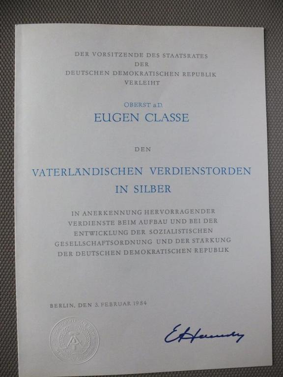 Classe VVO Urk Silber.jpg