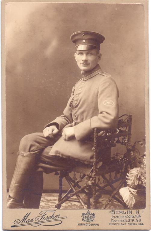 MG-Ss-Trp. oder Abt. (Abzeichen, Schützenabzeichen).jpg