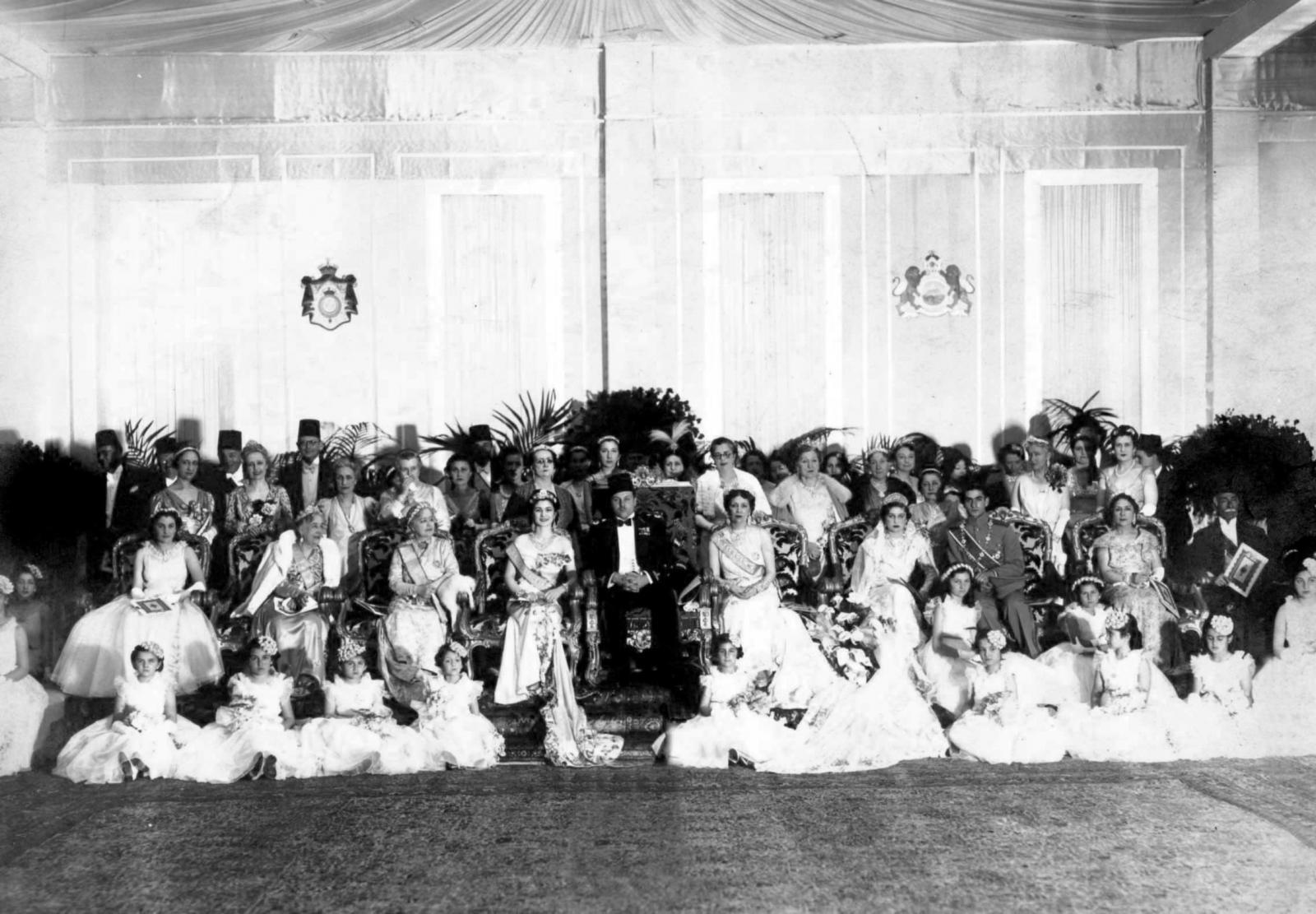 large.1916026856_ModernEgypt_Wedding_of_Mohammad_Reza_Pahlavi__Fawzia_DHP13655-20-5_01.jpg.c9cc19ba472ee7071b2b710a9bfa8d25.jpg