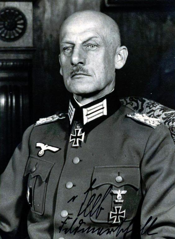 Generalfeldmarschall Ritter von Leeb.JPG