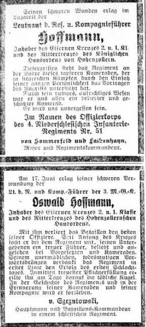 Hoffmann, Oswald.JPG
