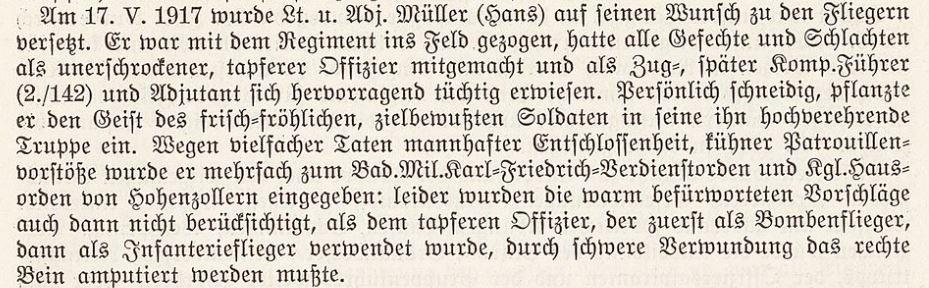 Muller, Hans.JPG