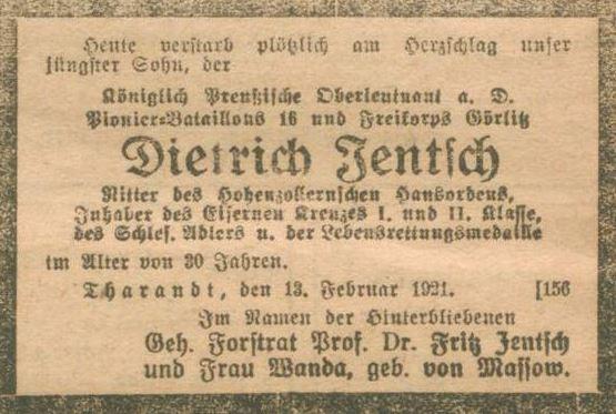Jentsch, Dietrich.JPG