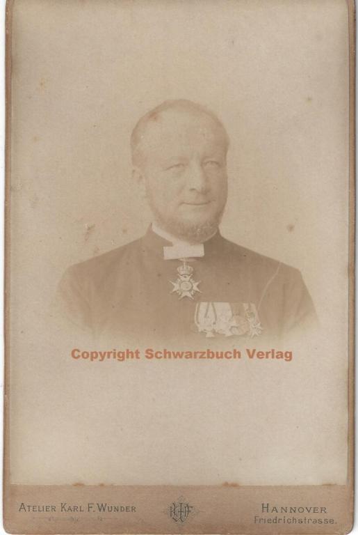 Scan Geistlicher Hannover SDA.jpg