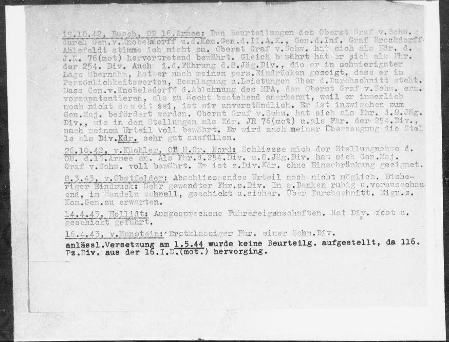 Schwerin, Gerhard Graf von (7).jpg