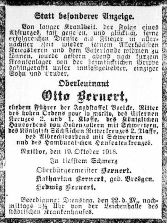 Bernert, Fritz Otto.JPG