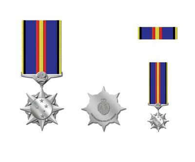 Papua New Guinea Distinguished Police Medal.jpg