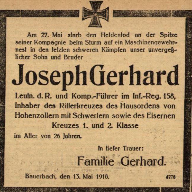 Gerhard, Joseph.JPG