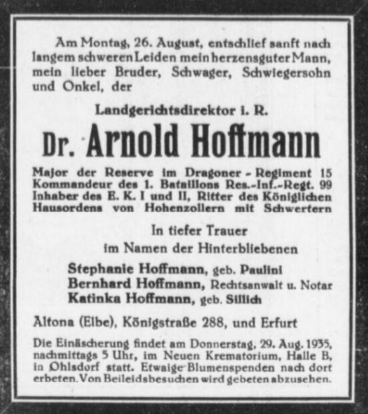 Hoffmann, Arnold.JPG