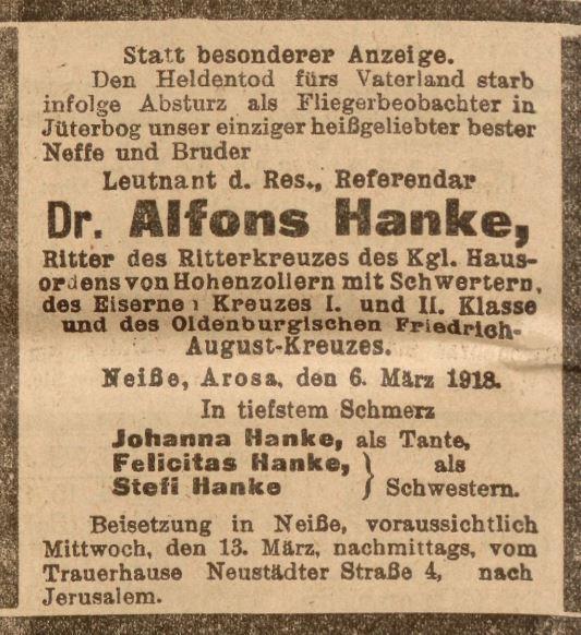 Hanke, Alfons.JPG