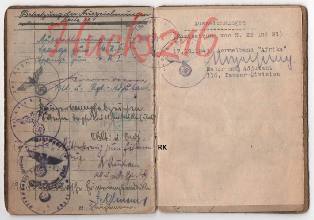 Schwerin, Gerhard von (14).jpg