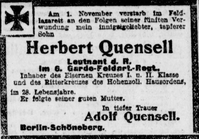 Quensell, Herbert.JPG
