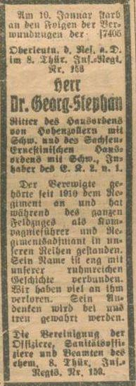 Stephan, Georg (1922).JPG
