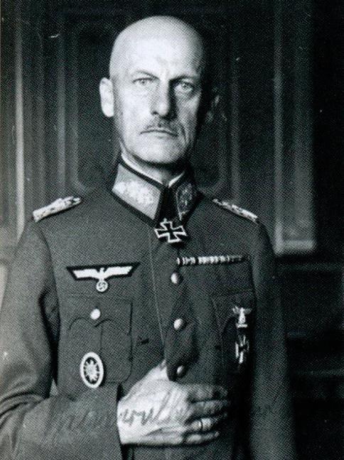 Leeb,_Wilhelm_Ritter_von.jpg