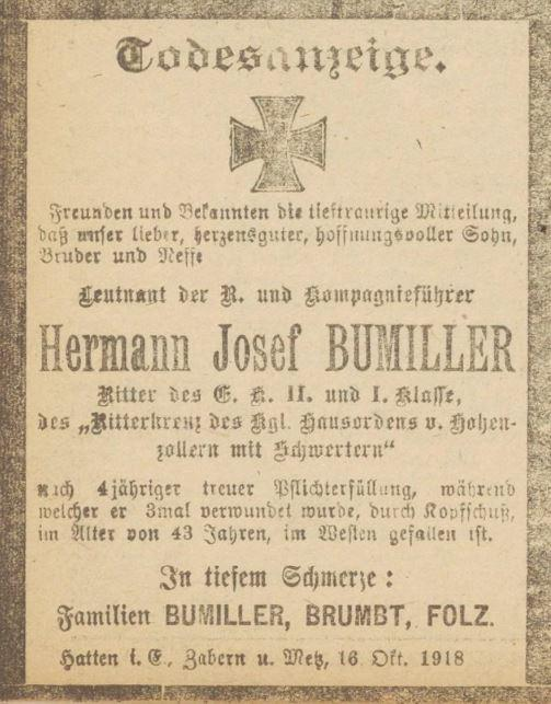 Bumiller, Hermann.JPG