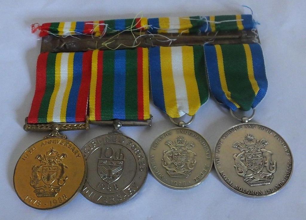 Solomon Islands Medal Group reverse.jpg